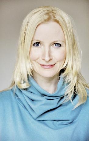 Dr. Anne Fleck©Dr. Anne Fleck