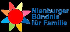 Logo Bündnis©Bürgerstiftung im Landkreis Nienburg