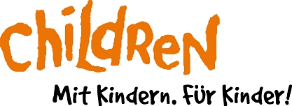 Logo Children©Bürgerstiftung im Landkreis Nienburg