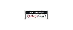 Logo HelpDirect©Bürgerstiftung im Landkreis Nienburg