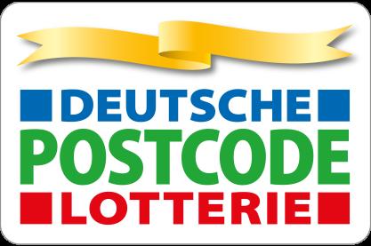 LogoPostCode©Bürgerstiftung im Landkreis Nienburg
