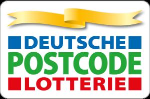 LogoPostCode