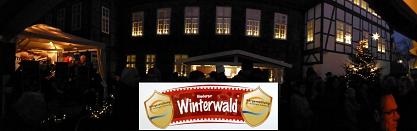 Titelbild WiWa©Bürgerstiftung im Landkreis Nienburg