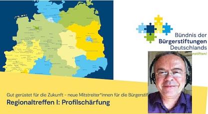 TN Reg I©Bürgerstiftung im Landkreis Nienburg