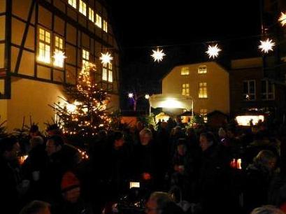 WiWa Besucher 2©Bürgerstiftung im Landkreis Nienburg